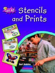 Stencils and Prints (World Art)