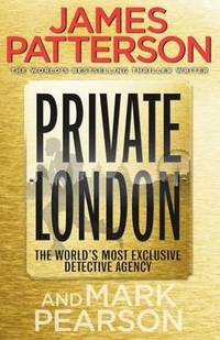 image of Private London