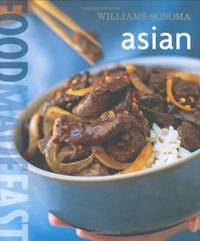 Food Made Fast: Asian