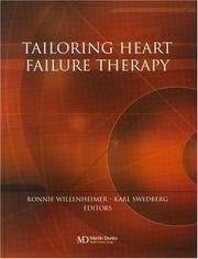 TAILORING HEART FAILURE THERAPY