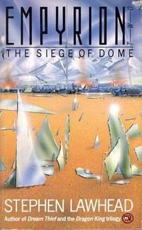 image of Empyrion: Siege of Dome Bk. 2 (A Lion paperback)