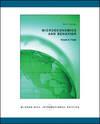 image of Microeconomics and Behavior