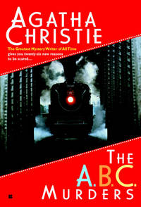 image of The ABC Murders (Digest Size) (Hercule Poirot)