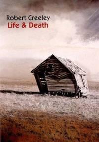 Life  Death
