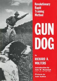 Gun Dog