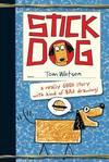 image of Stick Dog