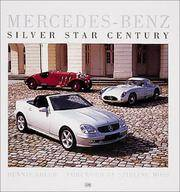 image of Mercedes - Benz: Silver Star Century (First Gear)