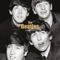 image of BEATLES, THE