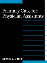 Workbook of Surgical Anatomy (PreTest: specialty level)