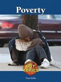 Poverty (Hot Topics)