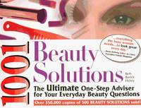 1001 Beauty Solutions