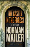 image of The Castle in the Forest: A Novel