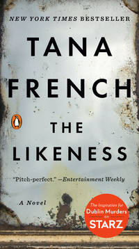 image of The Likeness: A Novel