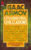 image of Extraterrestrial Civilizations