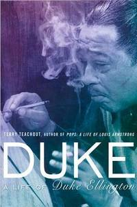 Duke : A Life of Duke Ellington