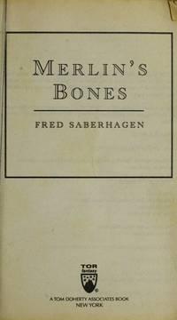 Merlin\'s Bones
