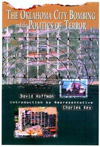 image of The Oklahoma City Bombing and the Politics of Terror