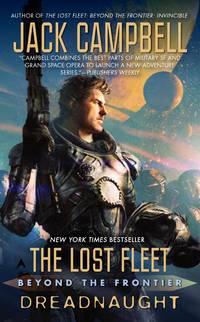 Dreadnaught - the Lost Fleet