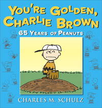 You're Golden, Charlie Brown