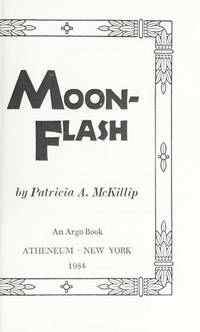 Moon-Flash