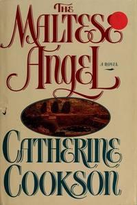 The MALTESE ANGEL: A NOVEL
