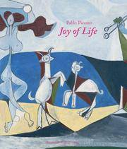 Pablo Picasso. Joy of Life. The Musée Antibes as Guest in Münster