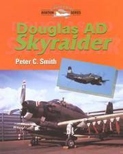 Douglas AD Skyraider