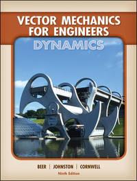Mechanical Engineering  KANDIDAT