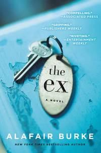 image of EX