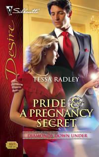 Pride & a Pregnancy Secret: Diamonds Down Under