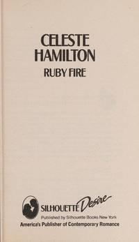Ruby Fire