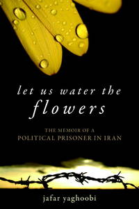 Let Us Water the Flowers