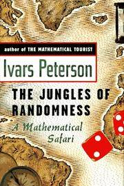 Jungles of Randomnes, a Mathematical Safari