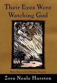 Their Eyes Were Watching God by  Zora Neale Hurston - Hardcover - 2000 - from Vikram Jain Books (SKU: 177973BV)