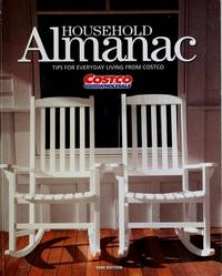 Household Almanac: Tips for Everyday Living from Costco