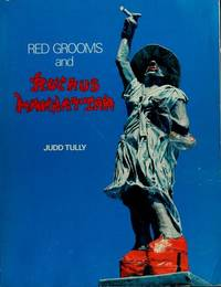 image of Red Grooms and Ruckus Manhattan