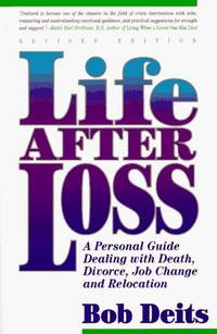 Life After Loss - Revised