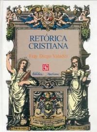 Retorica cristiana