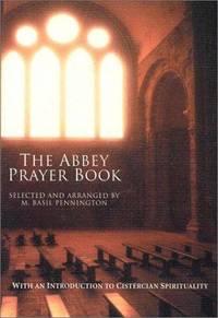 The Abbey Prayer Book