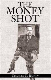 The Money-Shot