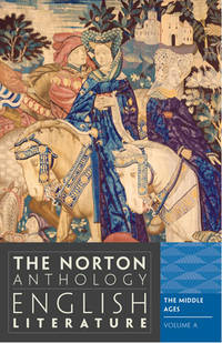 The Norton Anthology of English Literature (Ninth Edition) (Vol. A) Unknown Title