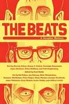 image of The Beats: A Graphic History