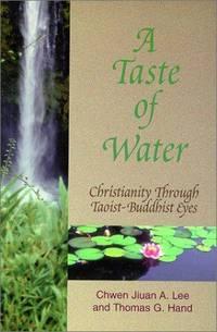 A Taste of Water