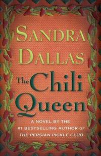 The Chili Queen : A Novel