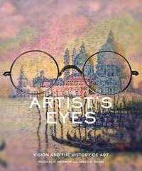 The Artist's Eyes