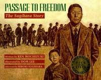 Passage to Freedom: The Sugihara Story