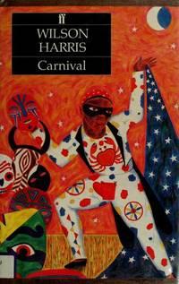 Carnival.