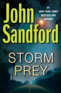 image of Storm Prey