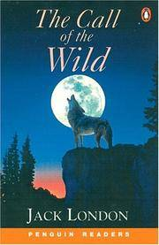 image of Call of the Wild (Penguin Readers, Level 2)