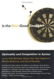 ISBN:9780262522496